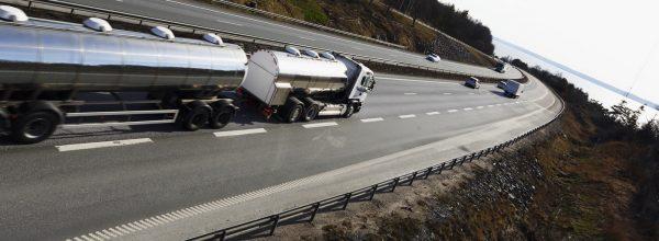 Transportation-Fuel_Oil-Haulers