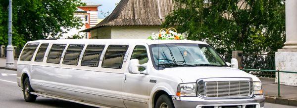 Transportation-Livery